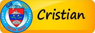 C.C.C. Cristian