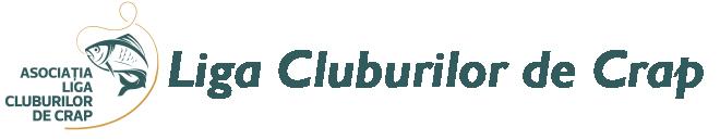 Liga Cluburilor de Crap